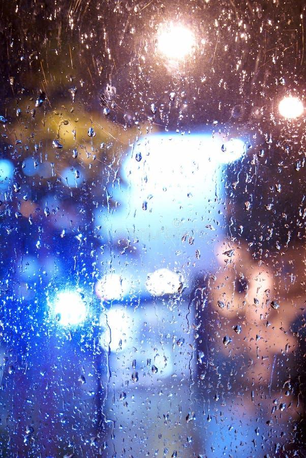 Free It S Raining Outside Royalty Free Stock Photos - 15878978
