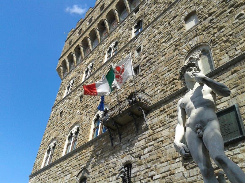 Italië 2014 stock foto