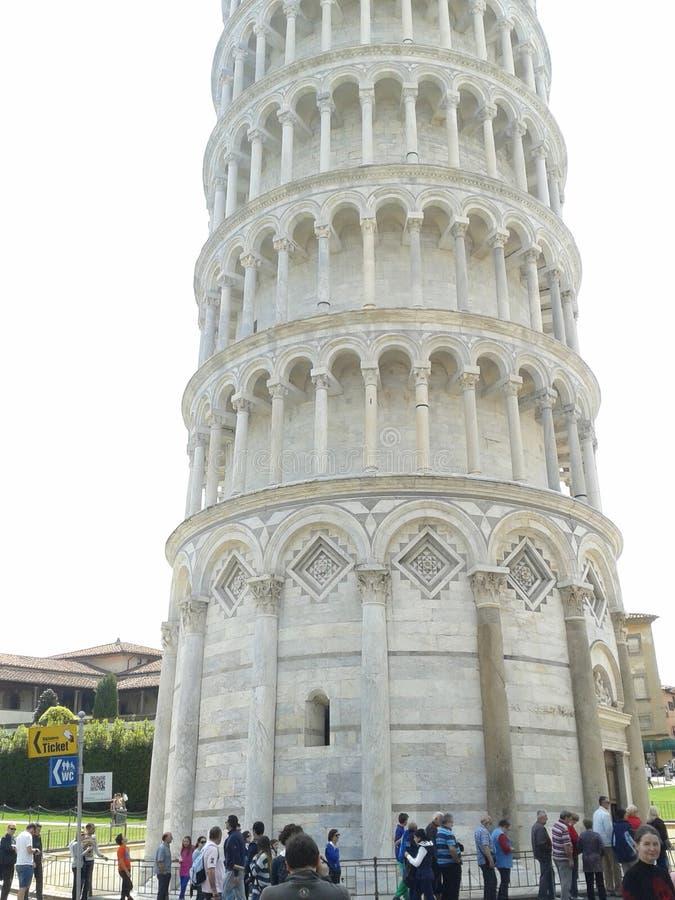 Italië 2014 stock foto's