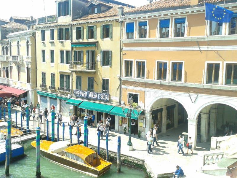 Italië 2014 royalty-vrije stock fotografie