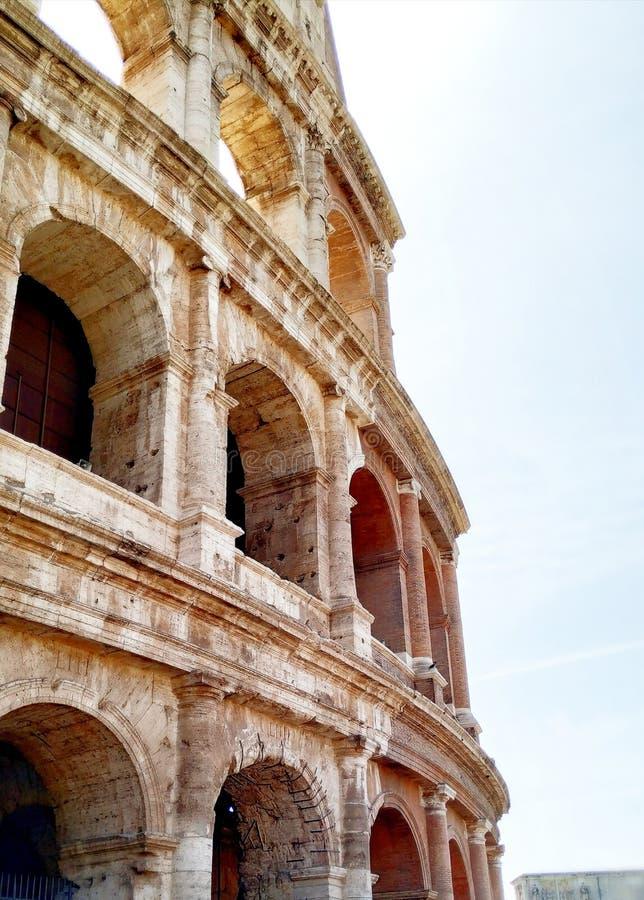 Itali? royalty-vrije stock fotografie