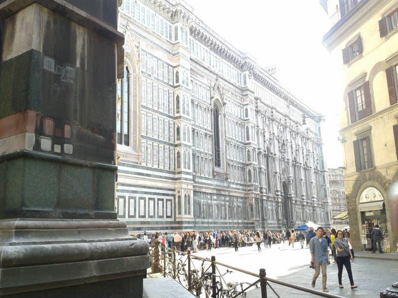 Italia 2014 fotografía de archivo