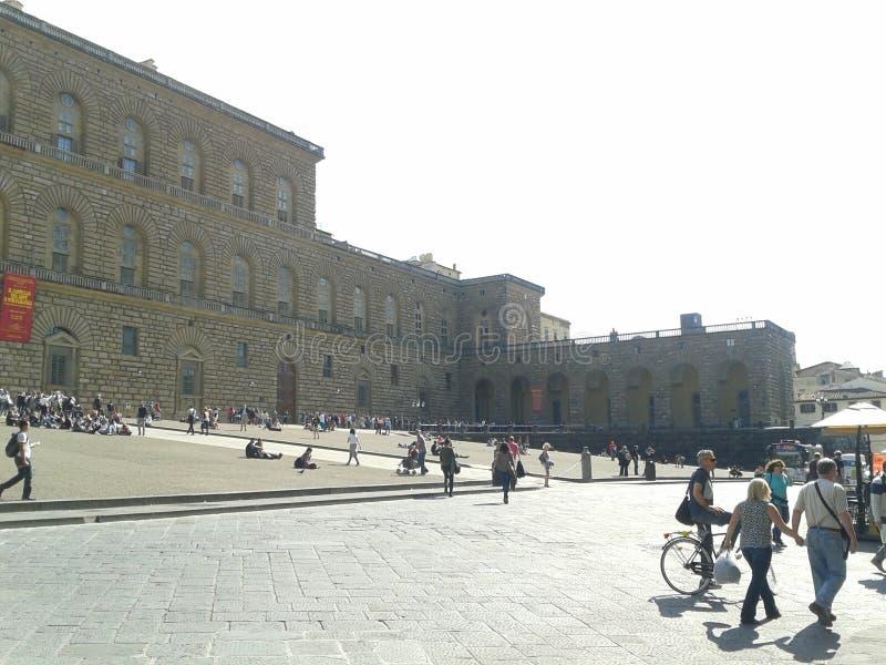 Italia 2014 imagenes de archivo