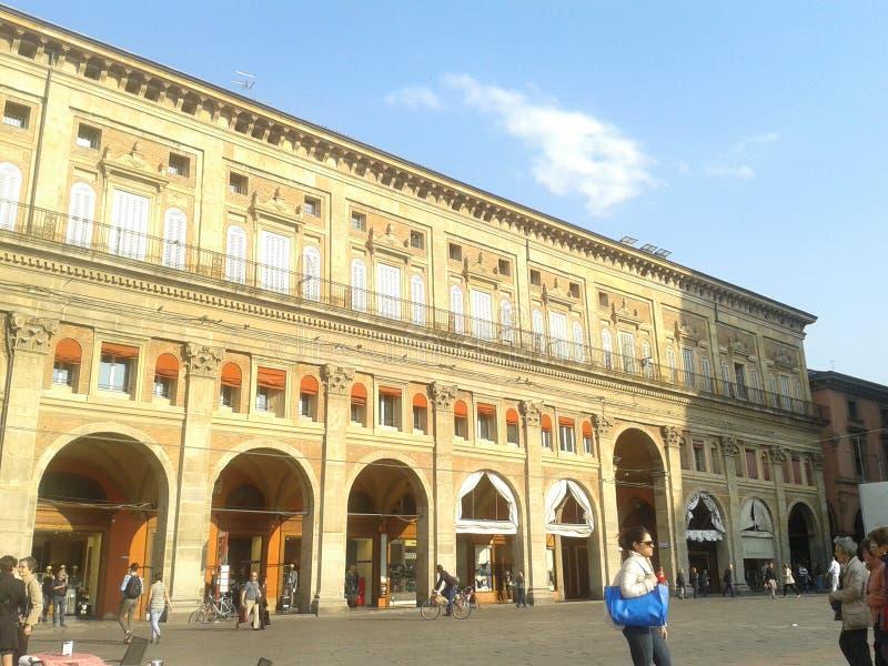 Italia 2014 foto de archivo