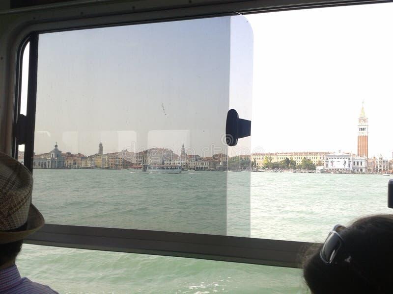 Italia 2014 fotos de archivo
