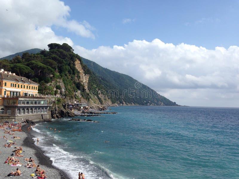 Italia imágenes de archivo libres de regalías