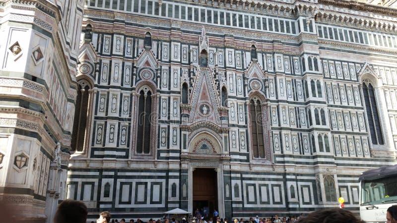 Italia arkivfoto
