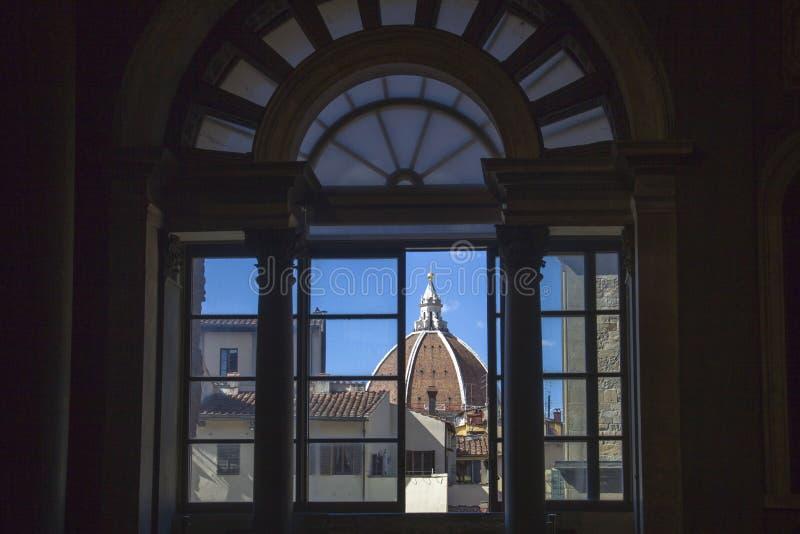 Italia, Toscana, Florencia, 1/06/2019, imagenes de archivo