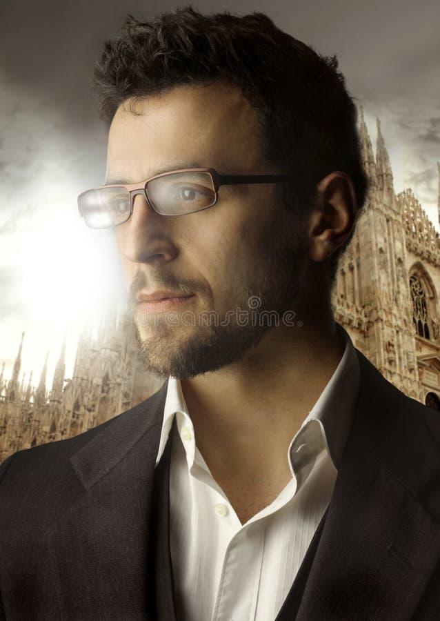 Italian royalty free stock images