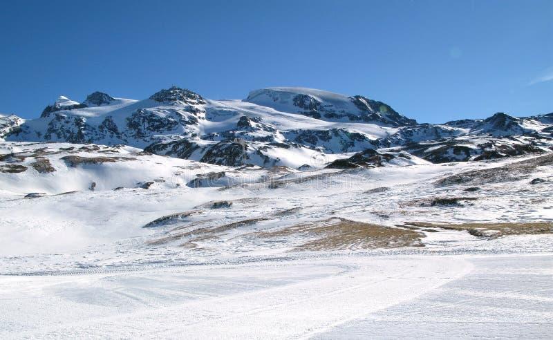 Download Italian Alps Stock Image - Image: 6644451