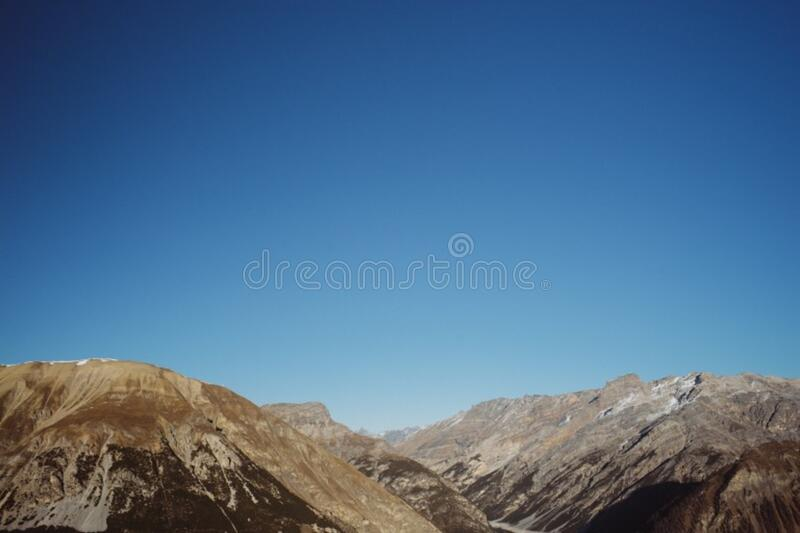 Italian Alps stock photos