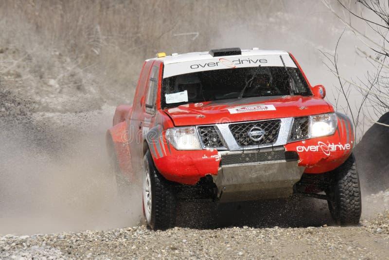 Download Italian Baja Cross-country Race, MIRONENKO Editorial Image - Image: 8668405
