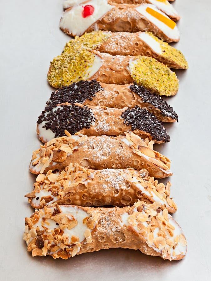 Pastry Free Ricotta Cake