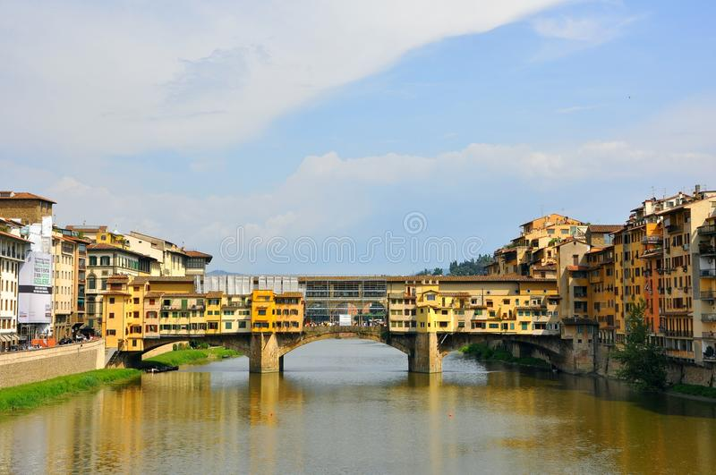 Download Italian City : Florence , Italy Stock Photo - Image: 14974686