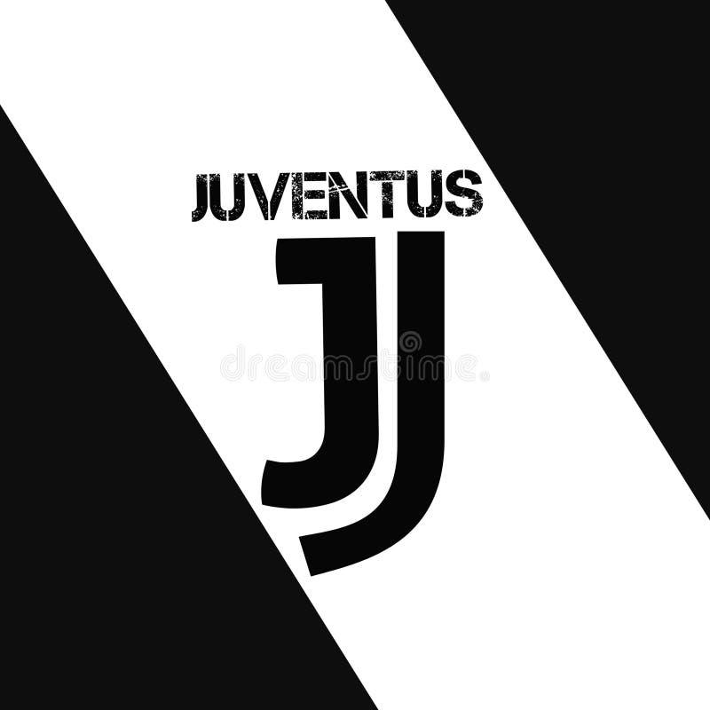 11+ Juventus Logo