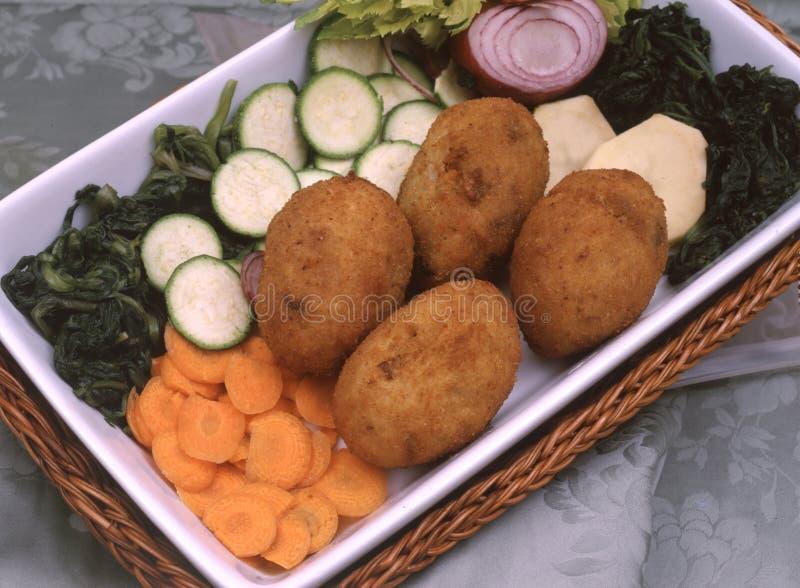 Download Italian Food Royalty Free Stock Photos - Image: 12212728