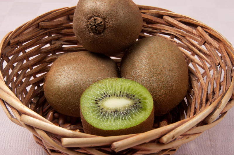 Download Kiwi stock image. Image of photographs, summer, kiwi - 30245805