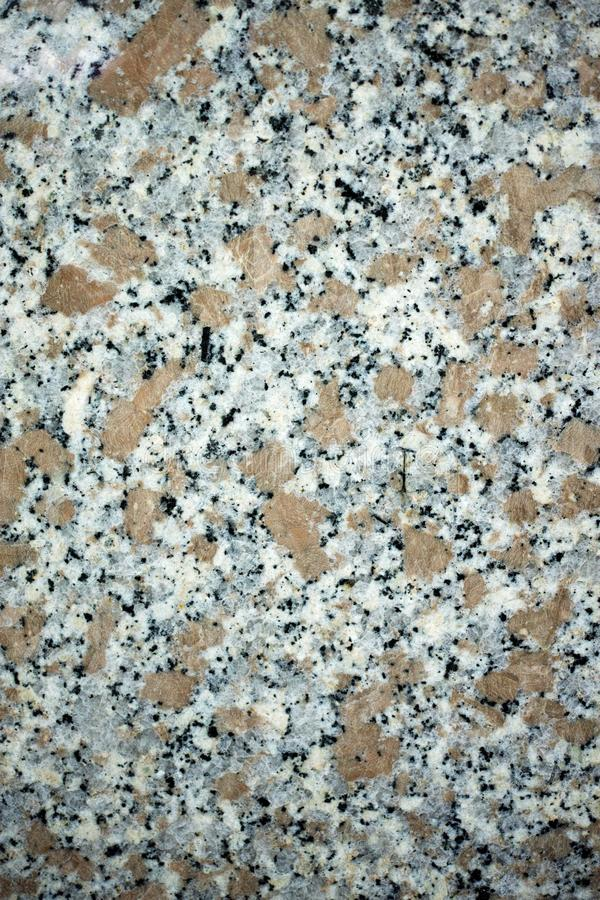 Italian natural marble marmor texture grey beige royalty free stock image