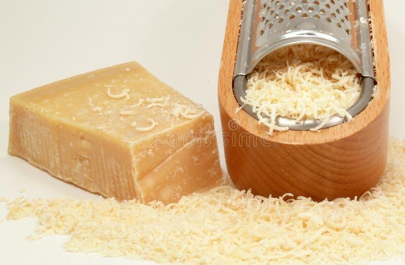 Download Italian parmesan-cheese stock image. Image of pasta, freigestellt - 11168401