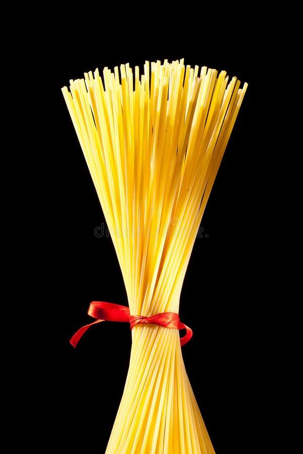 Free Italian Pasta Royalty Free Stock Photography - 21324167