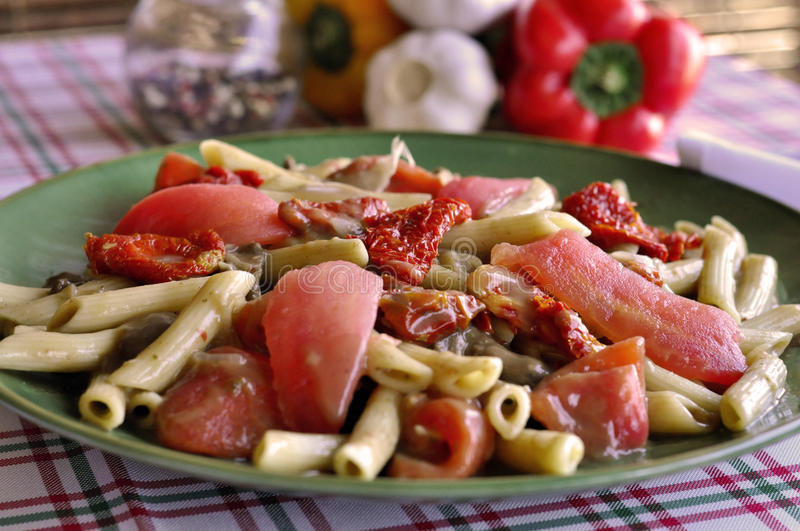 Download Italian Pasta Stock Images - Image: 22240124