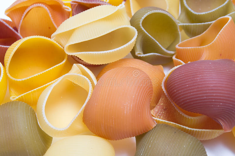 Download Italian pasta stock image. Image of italian, pasta, nutrition - 22522295