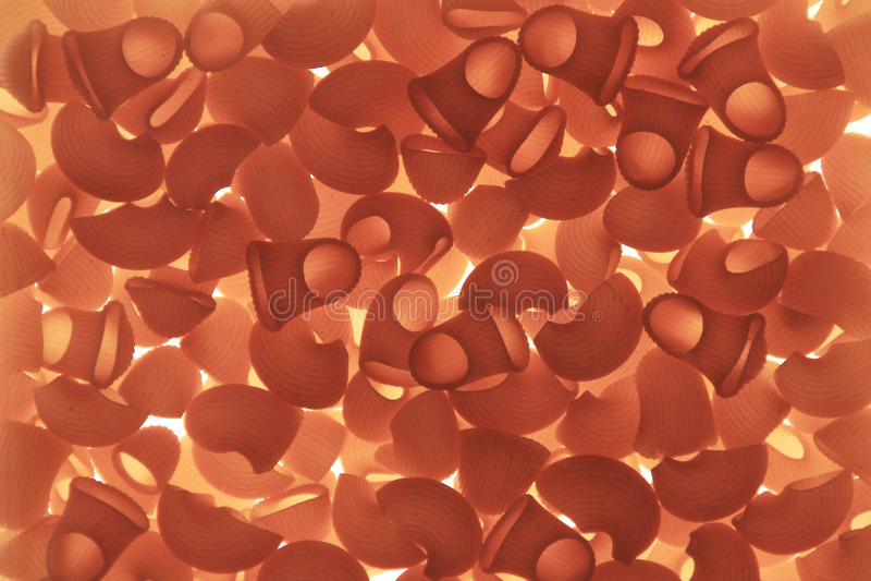 Download Italian pasta stock image. Image of shape, golden, noodles - 23565393