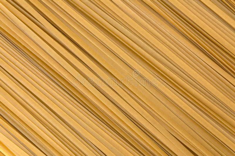 Download Italian pasta background. stock photo. Image of lunch - 25260062