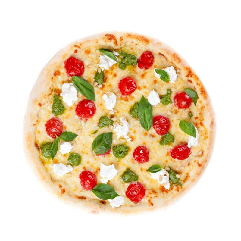 Download Italian Pizza Stock Image - Image: 31234721