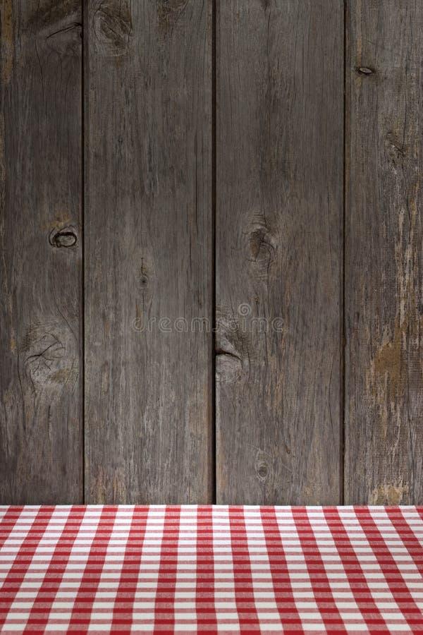 Italian Restaurant Background Stock Images