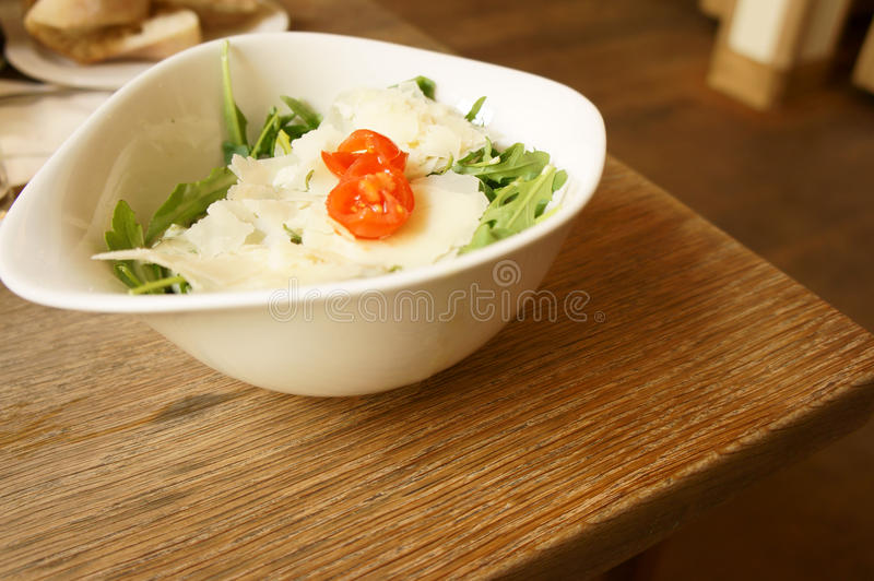 Download Italian Salad Stock Image - Image: 31358371