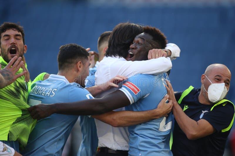 169 Caicedo Lazio Photos - Free & Royalty-Free Stock Photos from ...
