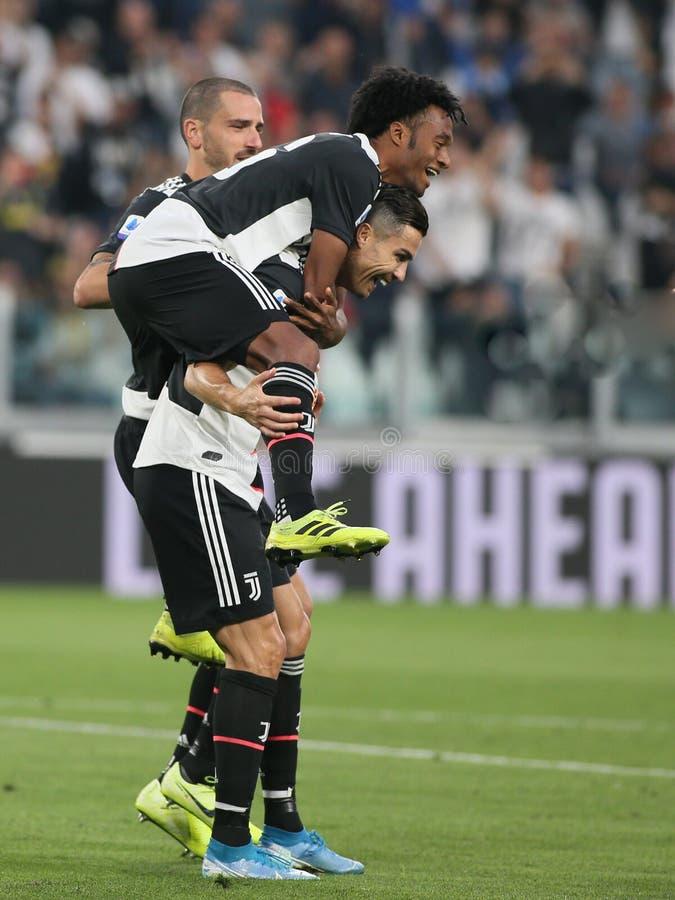 Juventus-Verona: precedenti, formazioni e dove vederla in ...  |Juventus Verona