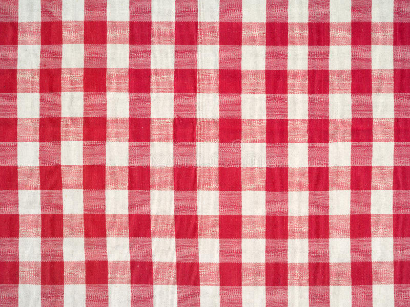 Download Italian Tablecloth Stock Photo. Image Of Pattern, Picnic   36646362