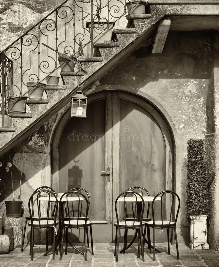 Italie photo libre de droits