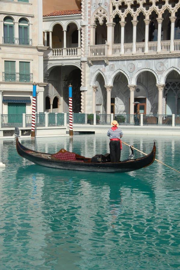 Italien 2 de construction image libre de droits