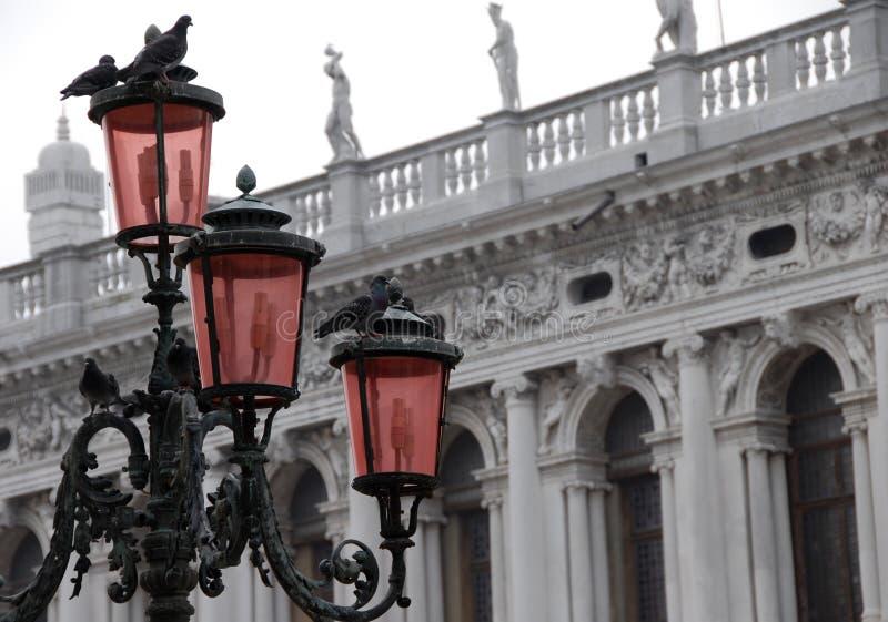 Italien arkitekturdetaljer royaltyfri fotografi