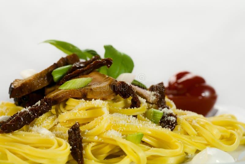 Italien-Vergnügen lizenzfreie stockfotografie