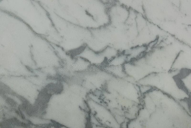 Italienischer Marmor italienischer marmor stockbild bild weiß struktur 22998271