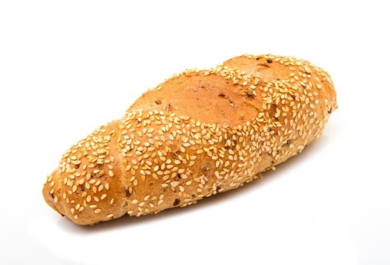 Italienisches Brot lizenzfreie stockfotografie