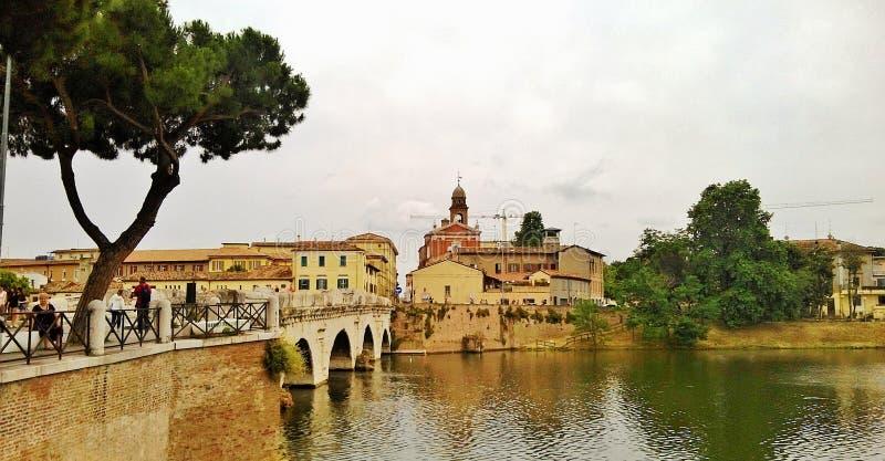 Italy fotografia de stock royalty free