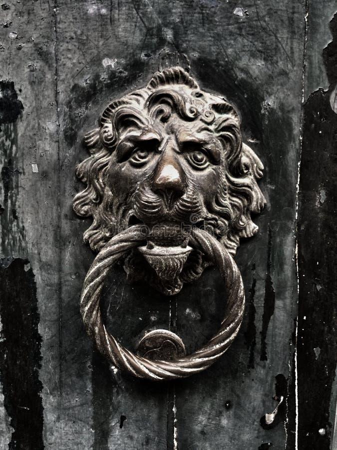italy royaltyfri fotografi