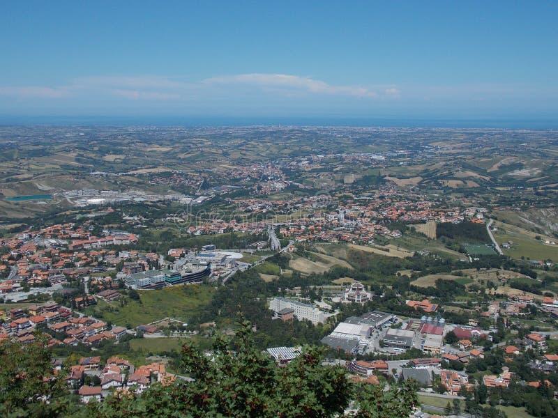 Italy081 zdjęcie stock