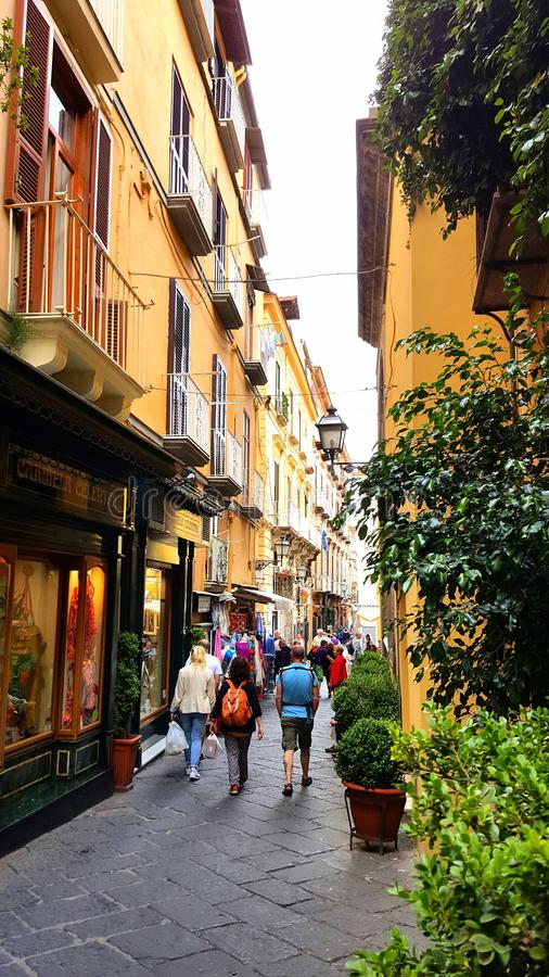 Italy fotos de stock royalty free