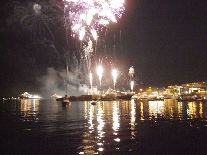 Italy-Catania_Madona_di_Ognina - Creative Commons by gnuckx stock photography
