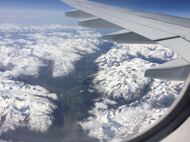 Italy mountain stock photography