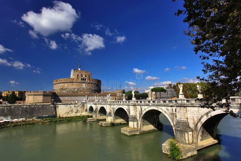Italy, Roma foto de stock