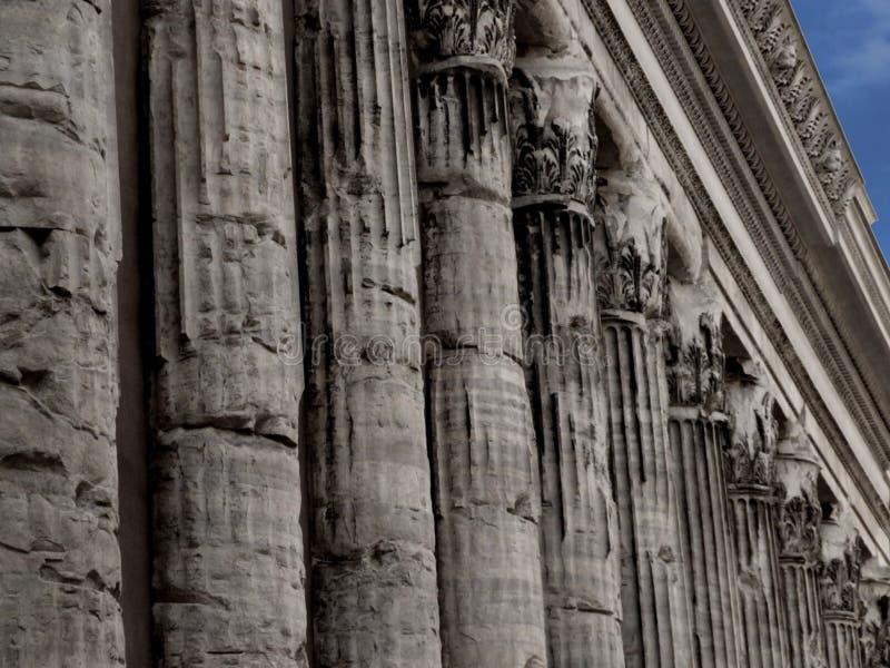 Italy Roma - Creative Commons By Gnuckx Free Public Domain Cc0 Image