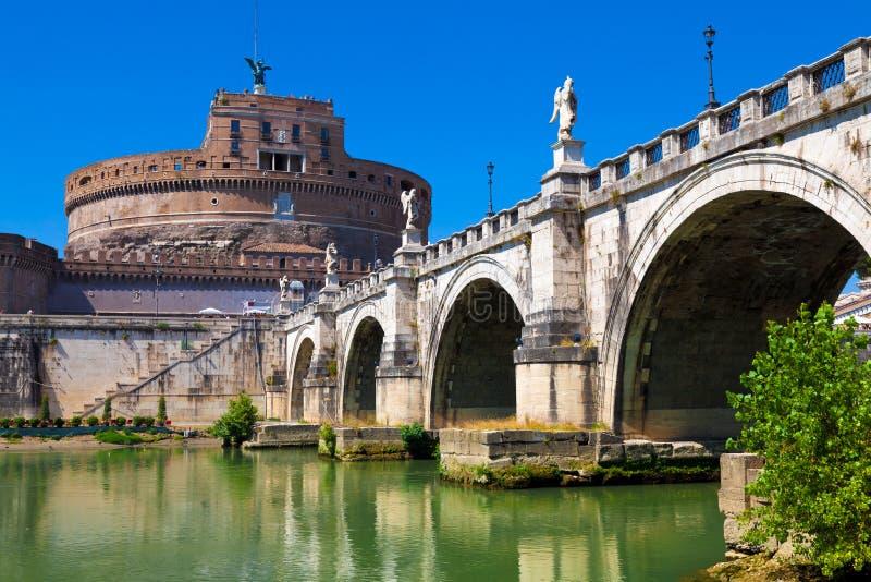 italy Rome zdjęcie stock