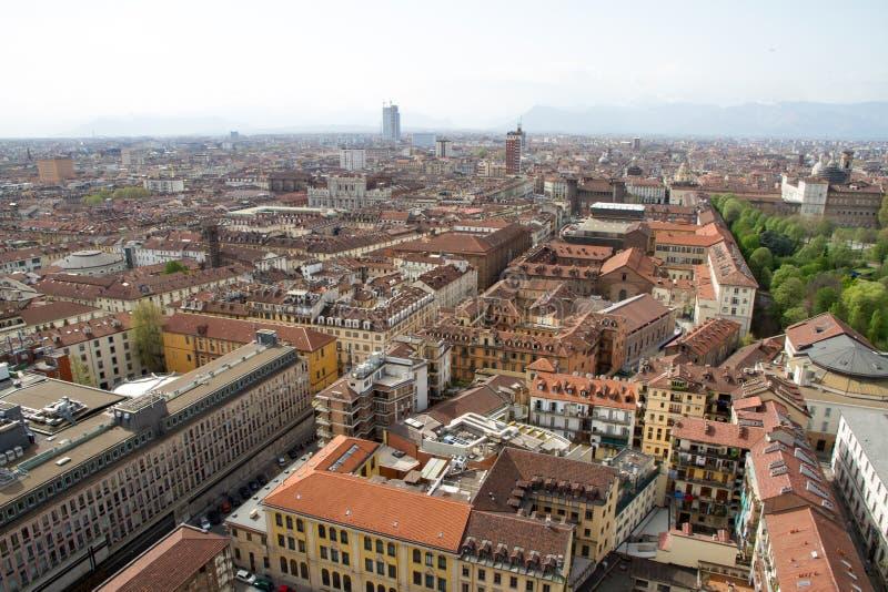italy Torino obrazy royalty free